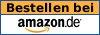Werkzeuggürtel bei Amazon kaufen