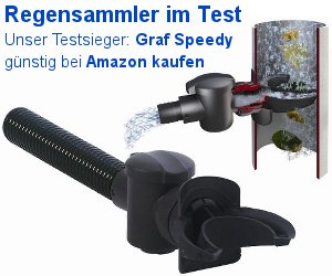 regensammler obi abdeckung ablauf dusche. Black Bedroom Furniture Sets. Home Design Ideas