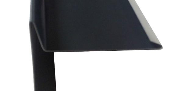 ortgangblech montage anleitung so wird das ortgangblech. Black Bedroom Furniture Sets. Home Design Ideas